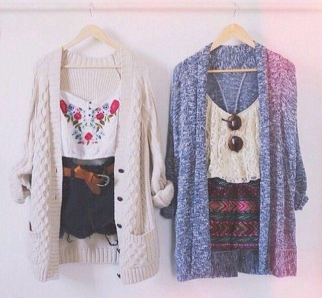 Best friends c: #summer #outfit