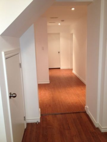 2 Rooms For #Rent In Basement #Apartment Near Weston U0026 Sheppard.