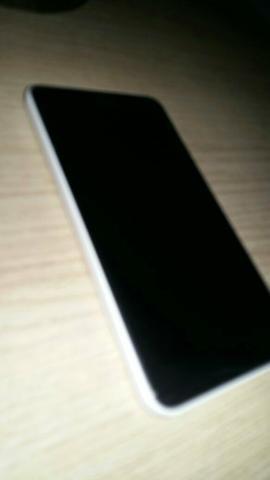 Smartphone Microsoft Lumia 640 XL NOVO Dual chip Windows Phone