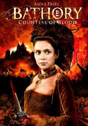 Watch Bathory Online Netflix Bathory Vampire Movies Vampire Fiction