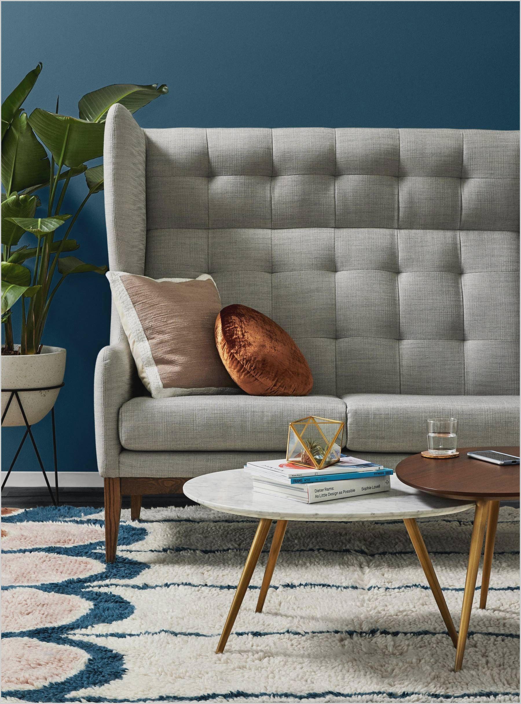 Modern Living Room Sets West Elm Di 2020