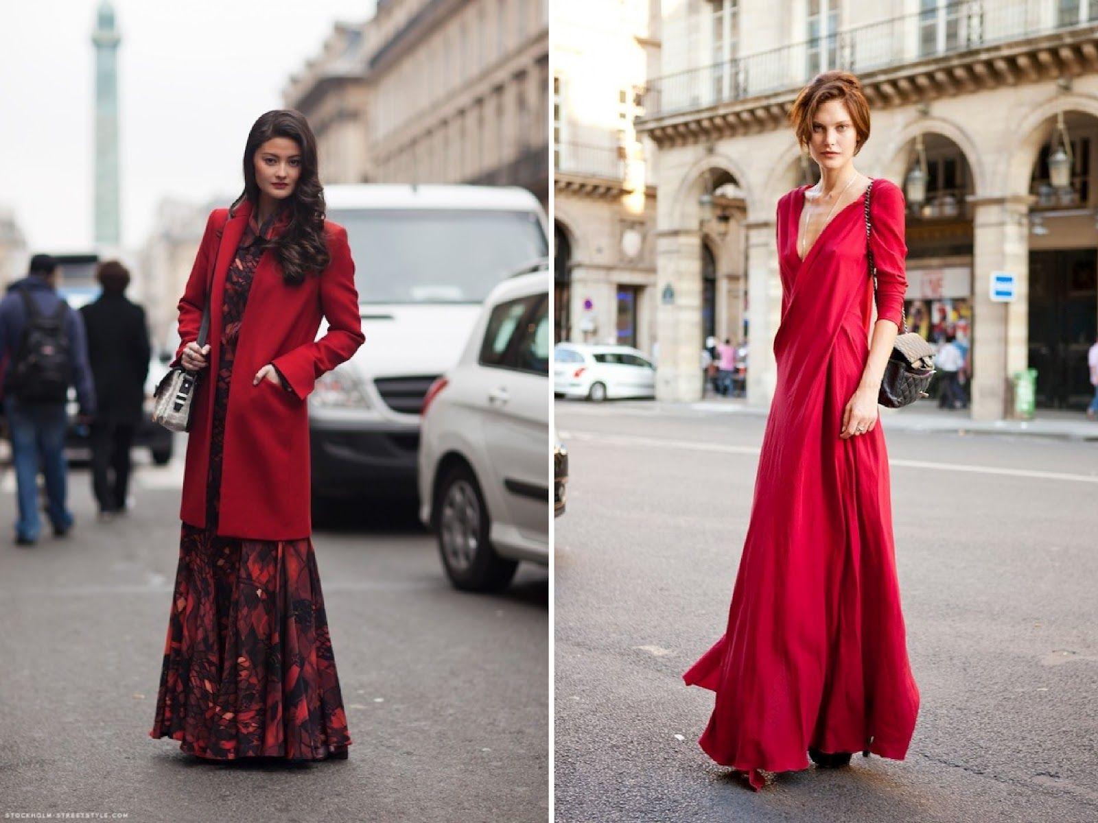 #Daring risk takers  #topshoppromqueen  Skirt Knit  #2dayslook #SkirtKnit #fashion #new  www.2dayslook.com