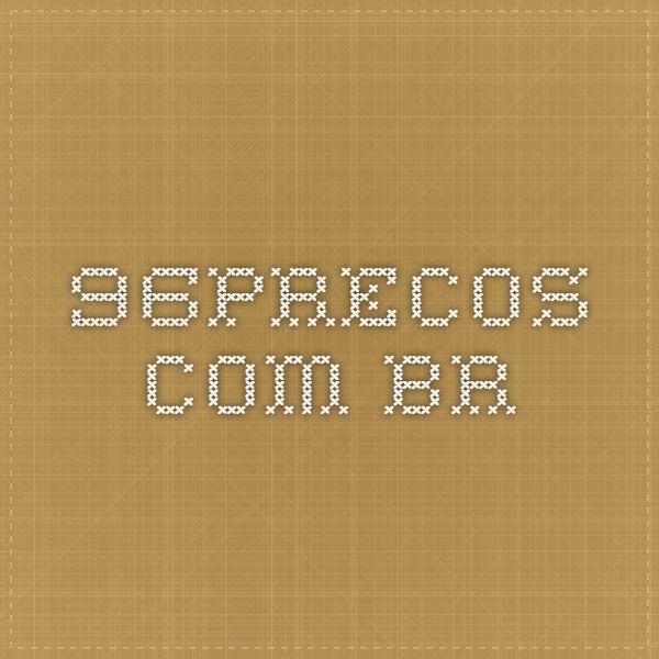 96precos.com.br