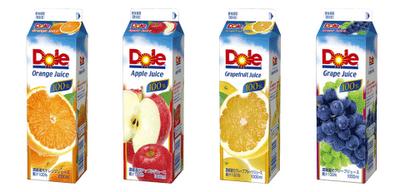 Megmilk Snow Brand Dole Dole Brand Food Market