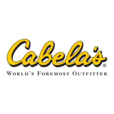 First 600 People In Line At Cabela S Can Win Power Washers Masterbuilt Smokers And More Black Friday Deals Back To School Deals Custom Challenge Coins