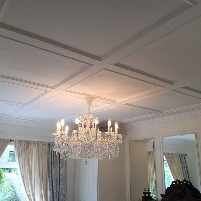 ceiling ideas mdf wall panels by wall panelling experts ...