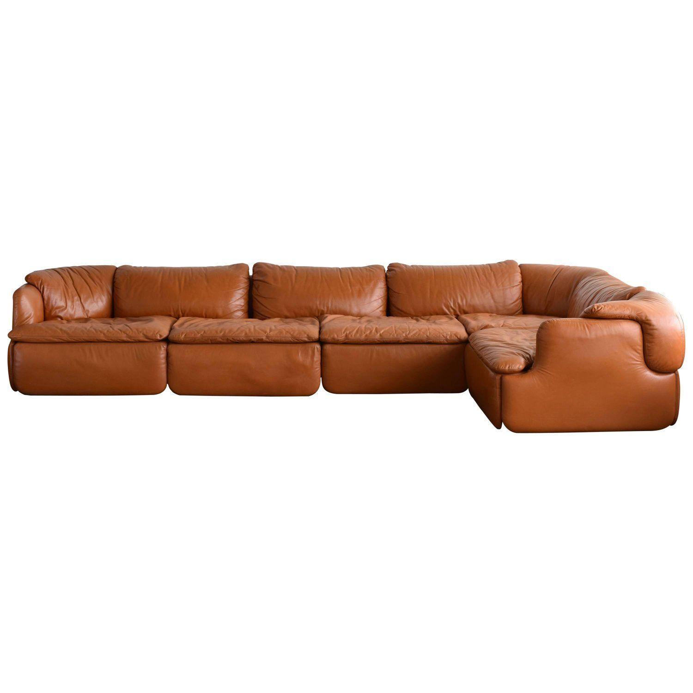 Top Ergebnis 50 Elegant Leder Big sofa Foto 2018 Ksh4 2017