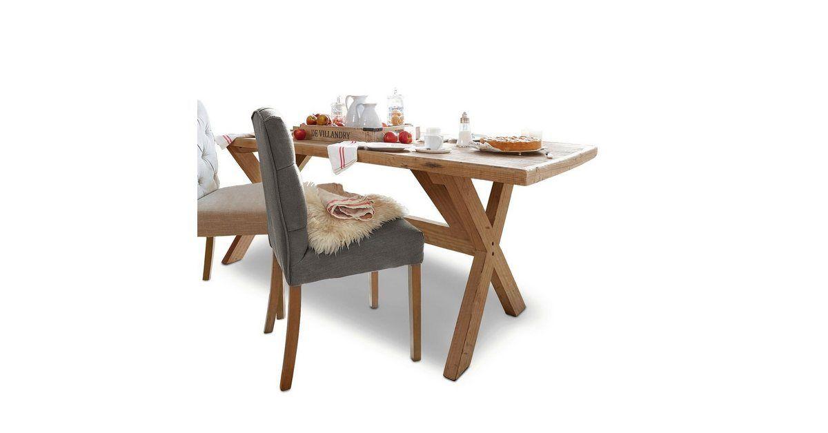 Tisch Covington Tisch
