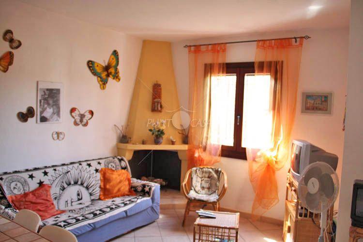 appartamento -  (Rif.482)