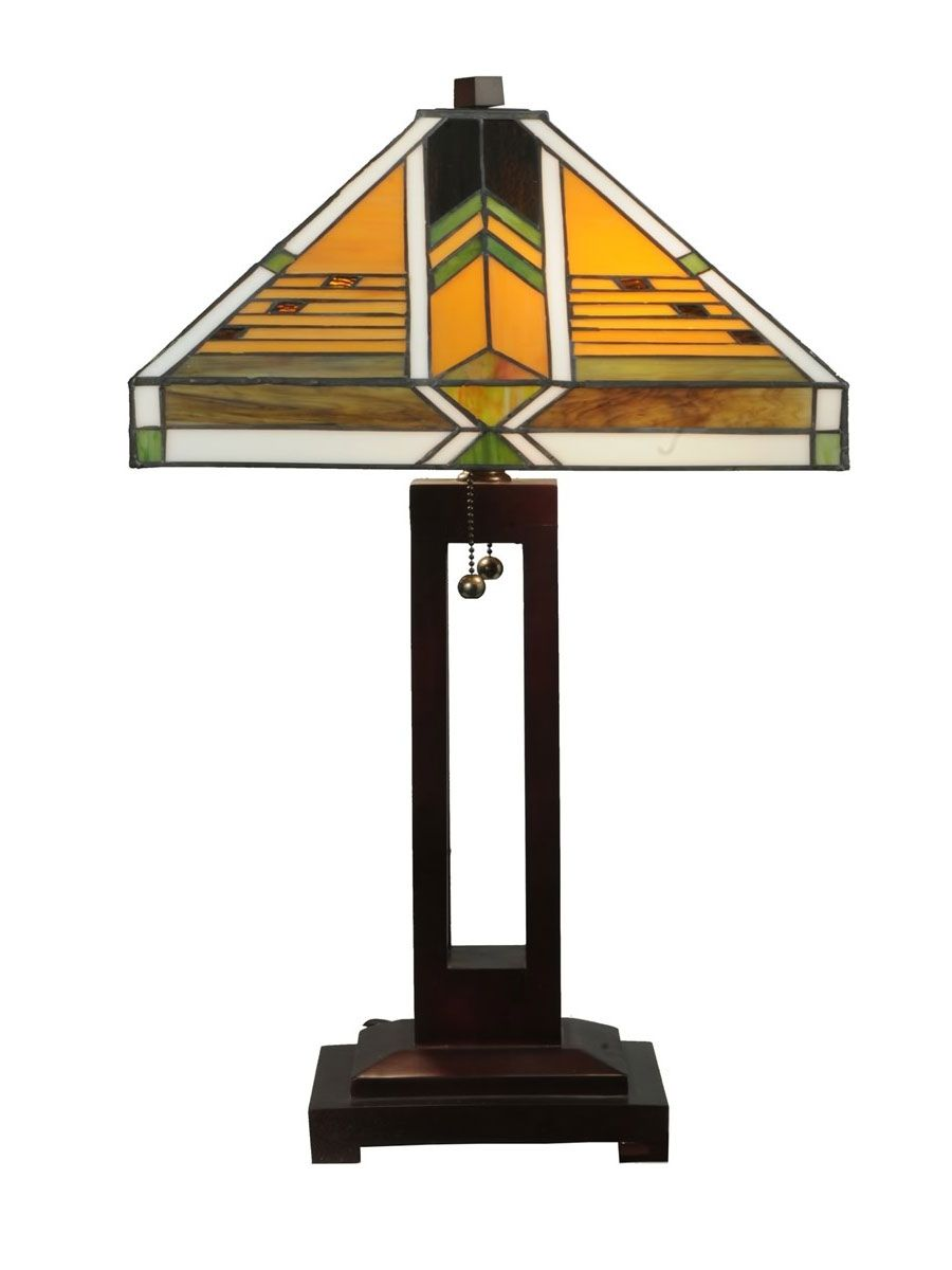 Southwestern style tiffany table lamps httpargharts southwestern style tiffany table lamps geotapseo Image collections