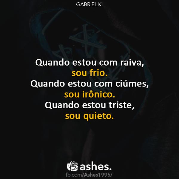 Pin Em Frases Tumblr