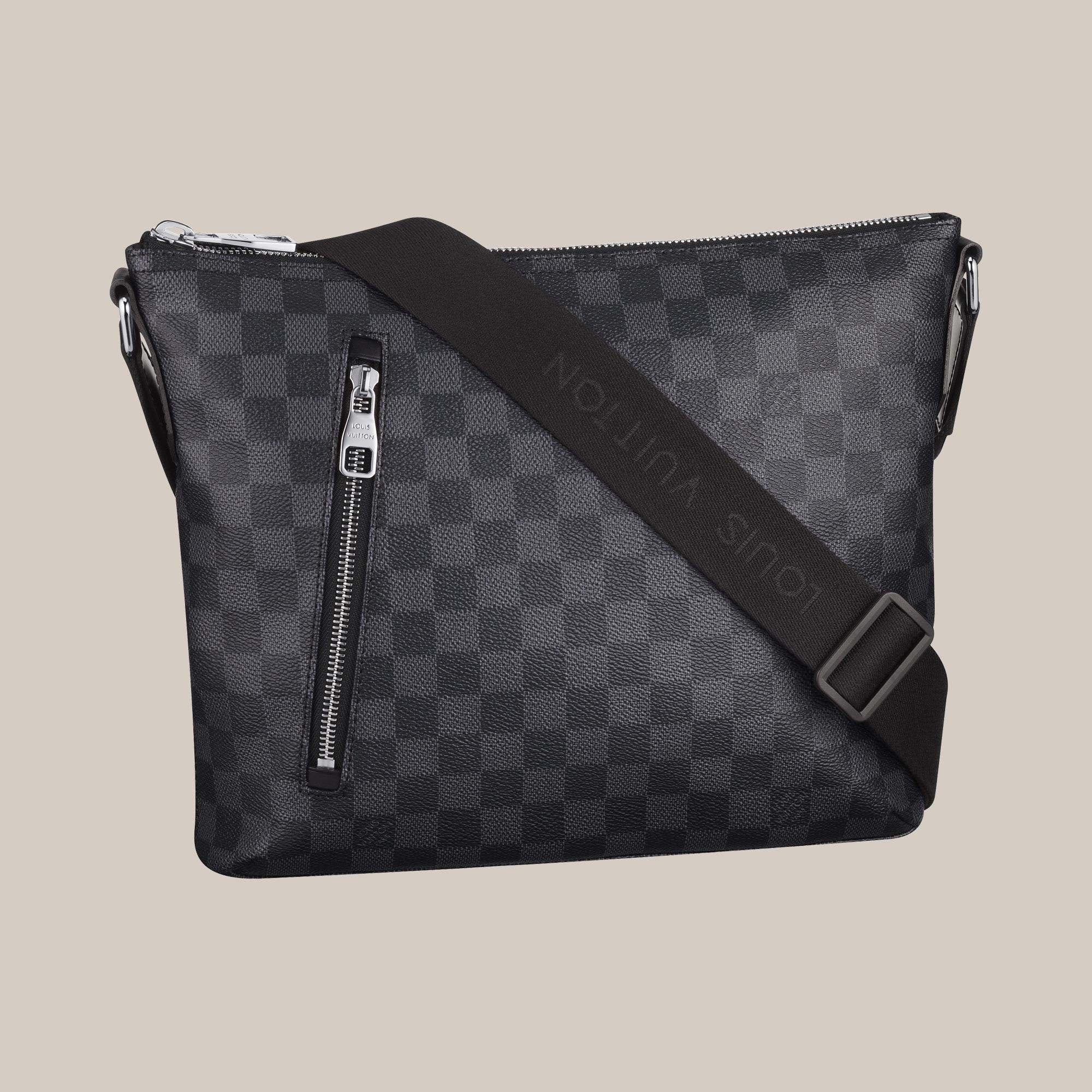 Louis Vuitton Mick PM - - Sacs-homme   Sacoche Louis Vuitton en 2019 ... 547be99fcff