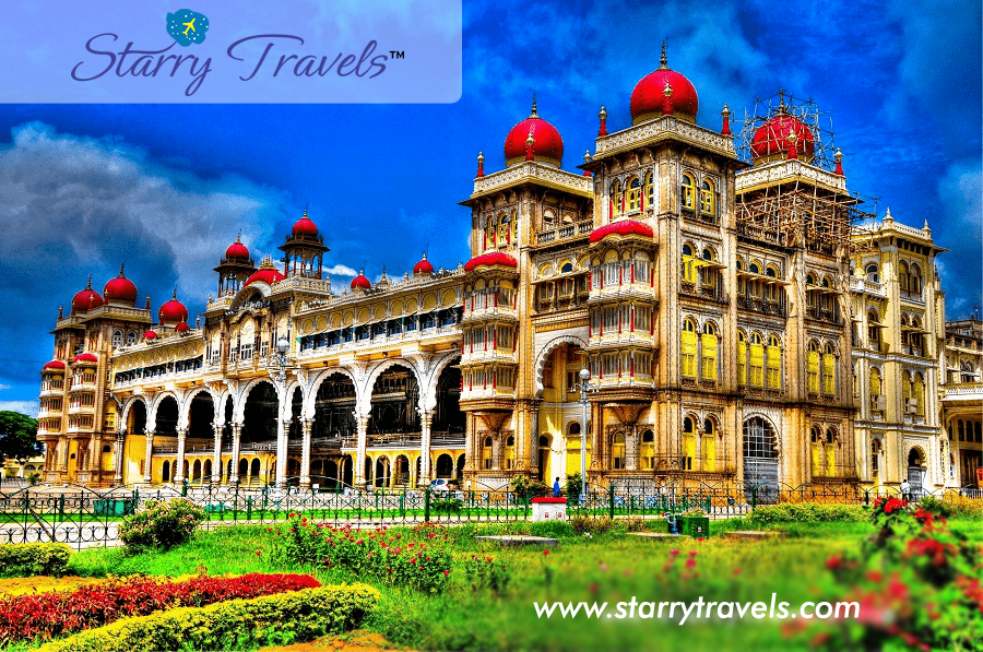 Karnataka is a famous honeymoon destination in India for its unique reasons. You can find mesmerizing spots, historic sites, photogenic views and adventure spots here. This busy metropolitan city has great destinations that can be a better choice for a tropical honeymoon. We provide best Coorg Karnataka Honeymoon Packages