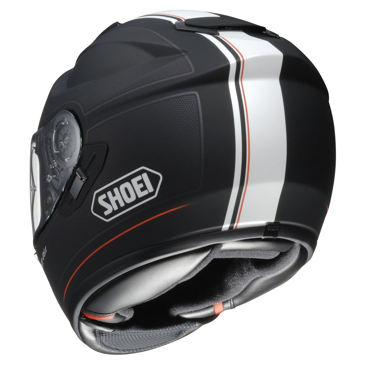 Shoei GTAir Wanderer Helmet CA 623.19 For mi Gusta
