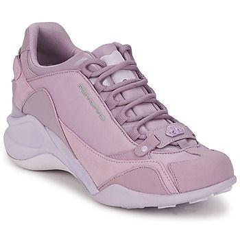 2ceb4d1c22 42 fantastiche immagini su Fornarina♥ | Shoes sneakers, Sneakers e Trainers