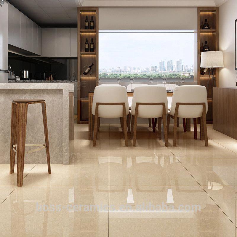 600 600mm Made In China Tulip Polished Flooring Tile Bangladesh Price Floor Tiles Bangladesh Price Constr House Flooring Bathroom Wall Tile Design Floor Design