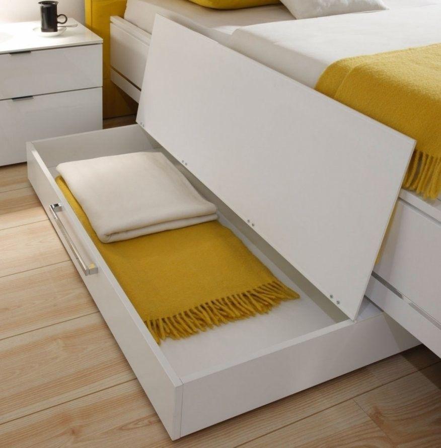 Luxus Bett 180 200 Komforthohe Bett Mit Bettkasten 180 200 Schwarz In 2020 Bett Mit Bettkasten Bett 200x200 Ikea Mobel Hacks