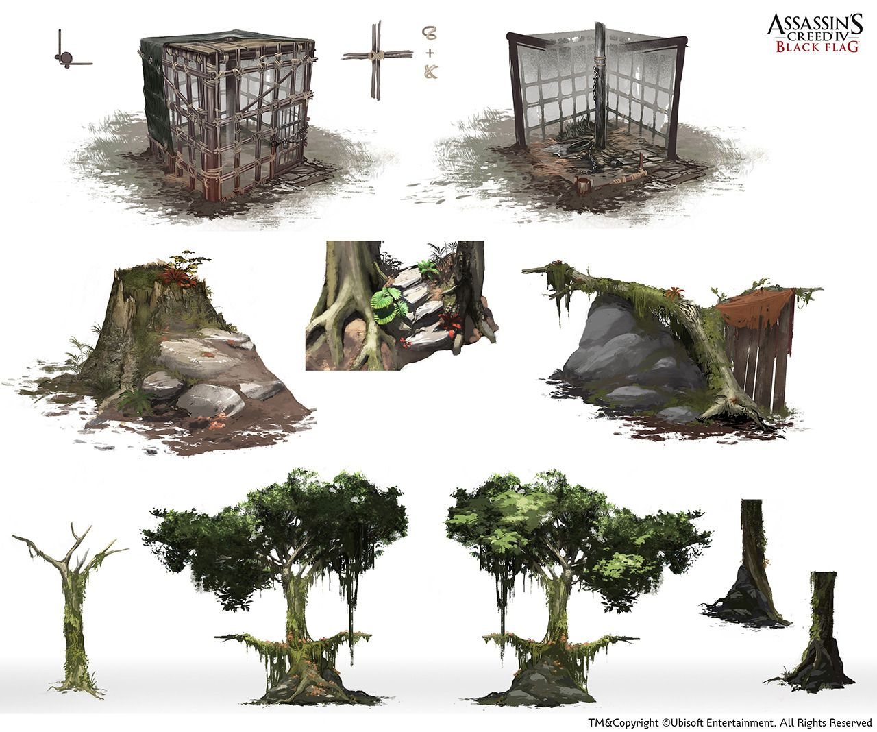 Assassin's_Creed_IV_Black_Flag_concept_art_25_by_Rez.jpg (1280×1068)