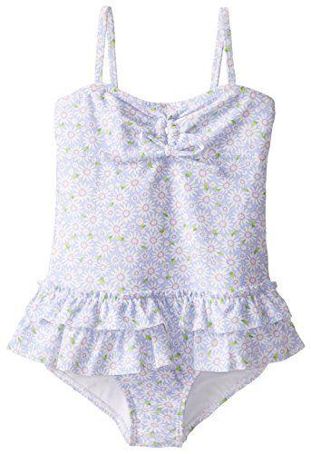 Kate Mack Little Girls' Toddler Darling Daisies Tank, Blue, 2T Kate Mack http://www.amazon.com/dp/B00OW2SC8E/ref=cm_sw_r_pi_dp_S3Q6ub1TYBFDY
