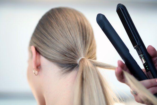 Ces astuces que les nulles en coiffure devraient connaître