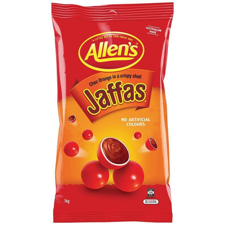 Jaffa Chocolate Google Search In 2020 Food Aussie Food Australian Food