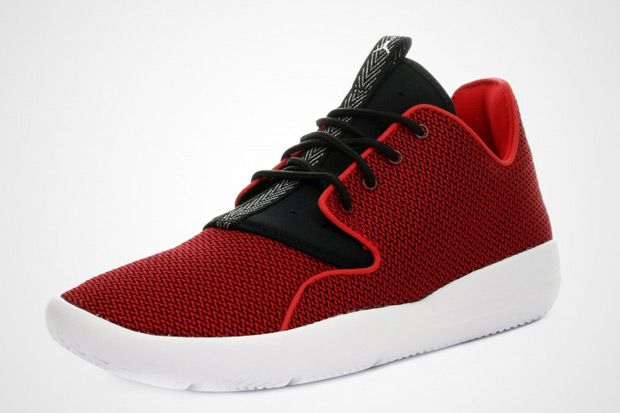 michael jordan eclipse shoes
