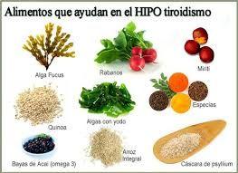 alimentos naturales con litio