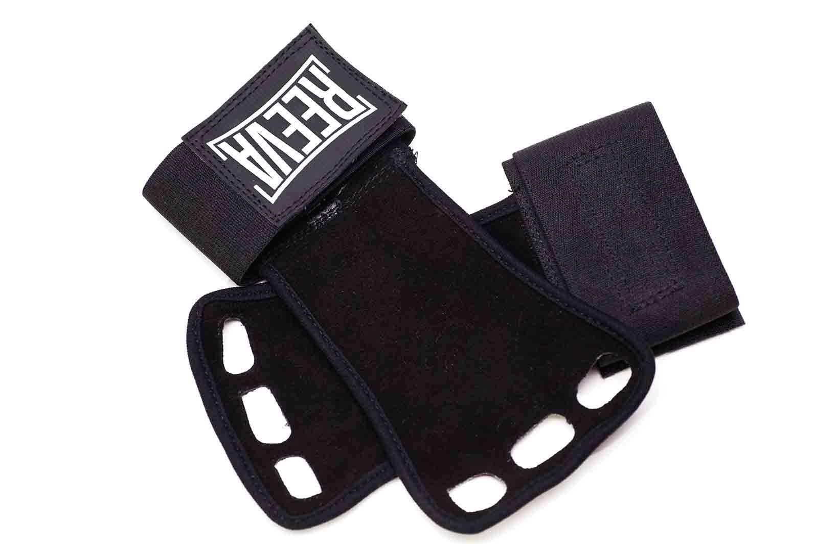45ff1c2b9f4 Reeva Crossfit Leather Grips | crossfit - gear | Pinterest - Showrooms