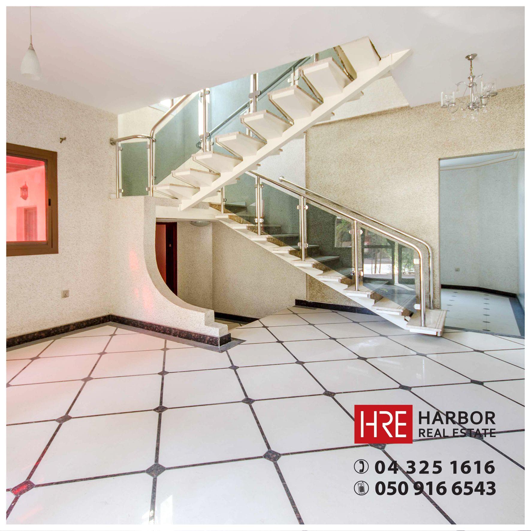 Rasha Villas, Al Twar! Smartly designed homes with high-quality ...