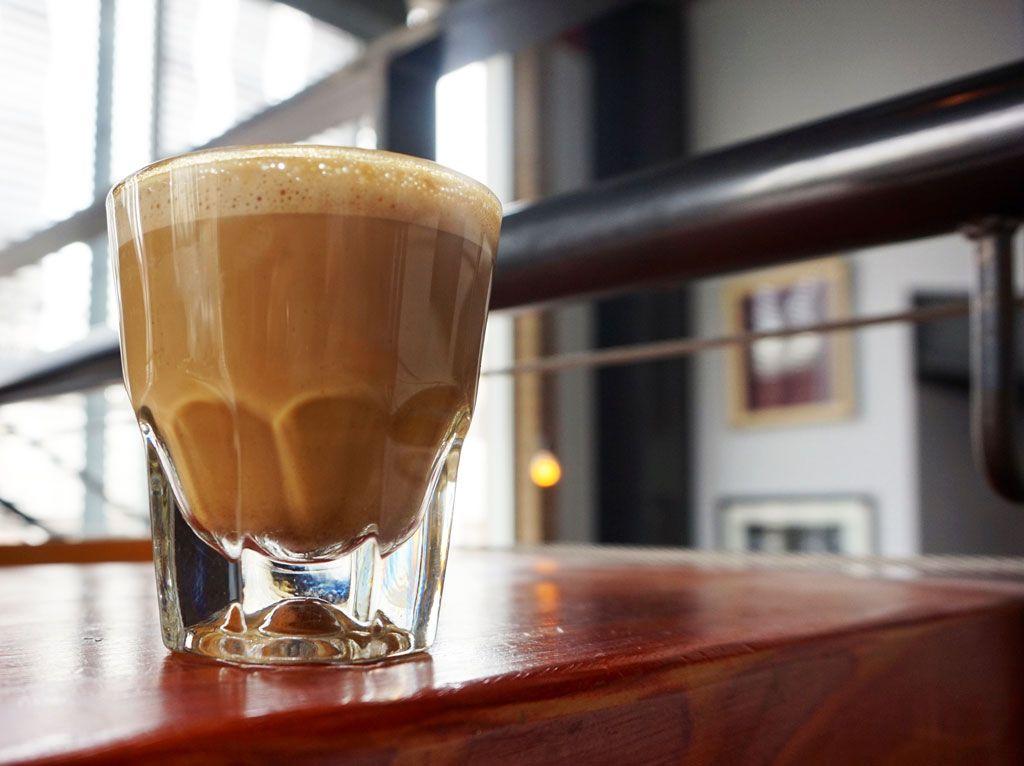 14 picks for coffee in around downtown tucson tucson