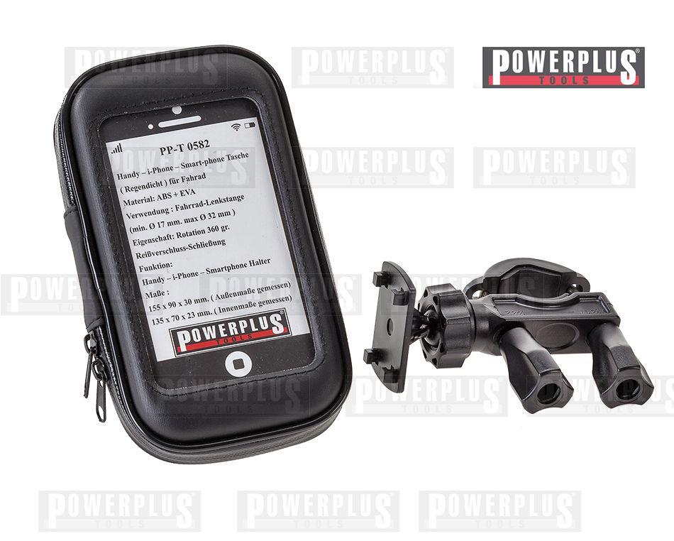 Fahrrad Handytasche Lenkerhalterung Gsm 4 Zoll Iphone Smartphone Regen Wasserdicht 135 X 70 X 23 Mm Handytasche Fahrrad Smartphone