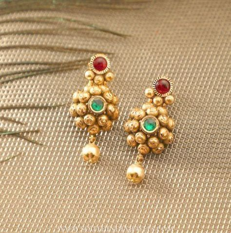 Designer Earrings For Unpierced Ears Designer Jewelry Tattoo