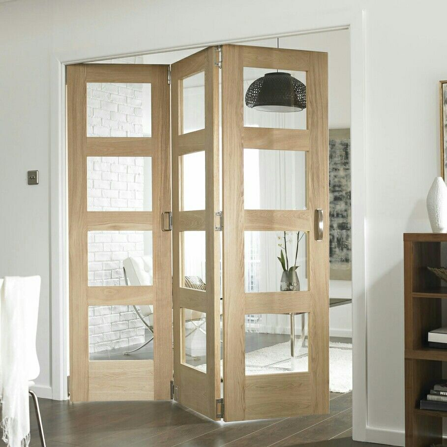 office partition ideas. See Beautiful Pictures Of Sliding Doors Room Dividers. Select The Desired Option Dividers And Do A Redesign Its Premises. Office Partition Ideas I
