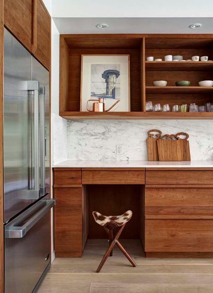Keltainen talo rannalla: Moderneja koteja   Kitchen & Dining   Pinterest