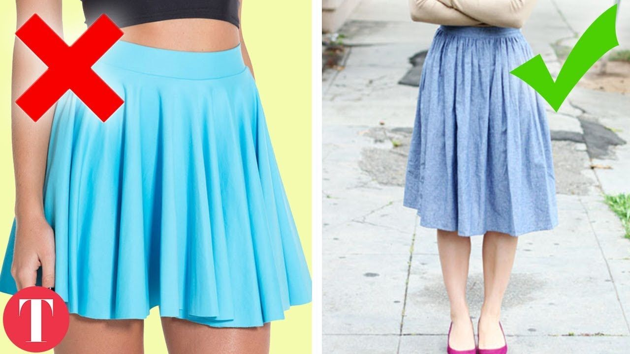 10 Most BIZARRE School Dress Codes School dress code