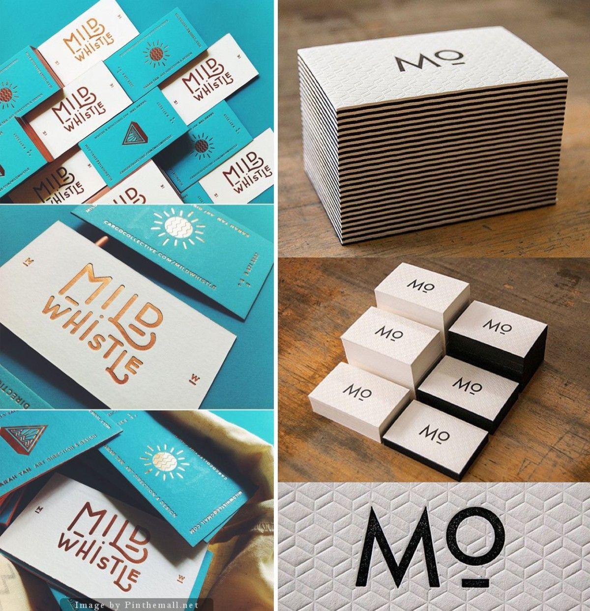 Voc sabe o que letterpress letterpresses and business cards business cards colourmoves Image collections