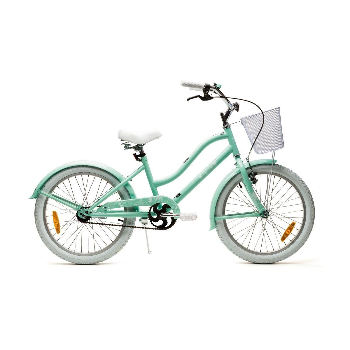 50cm Bella Cruiser Bike Active Co Box 513 Bmx Bikes