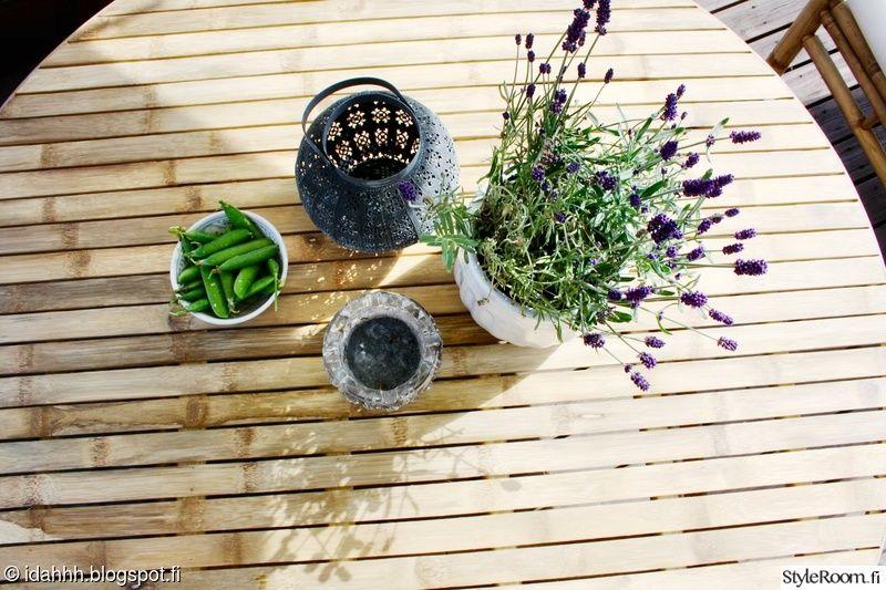 pöytä,terassi,tinek,terassipöytä,bambupöytä
