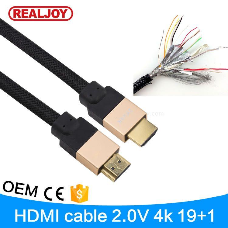 Rjc100820m 66feet high speed support 2160p1600p3d4k