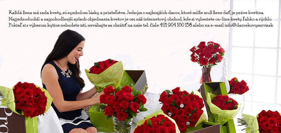 f3aa10e50 donáška kvetov, donáška kytíc, donáška darčekov, donáška ruží, poslať ruže,  Donáška kvetov Bratislava Darekovyservis.sk