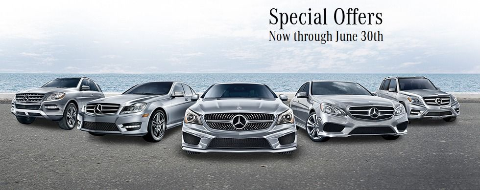 Mercedes E Class Estate Lease 2019 Special Offers Online Now 2019newgwagong550g63 Newamggt53and63 Sprinterspecials Sprinte Mercedes Benz Mercedes Benz