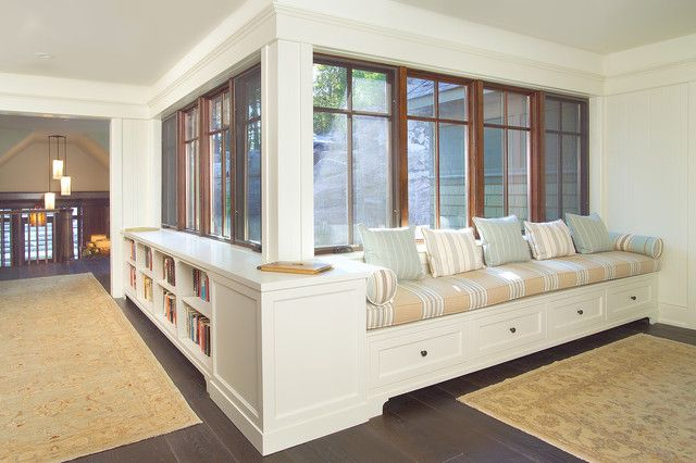 Sensational Hydronic Baseboard Heater Hall Traditional With Area Rug Theyellowbook Wood Chair Design Ideas Theyellowbookinfo