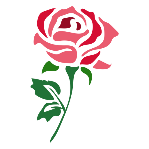 Beautiful Red Rose Icon Png Image Download As Svg Vector Eps Or Psd Get Beautiful Red Rose Icon Transparent Png For Your Gr Red Rose Png Rose Icon Red Roses