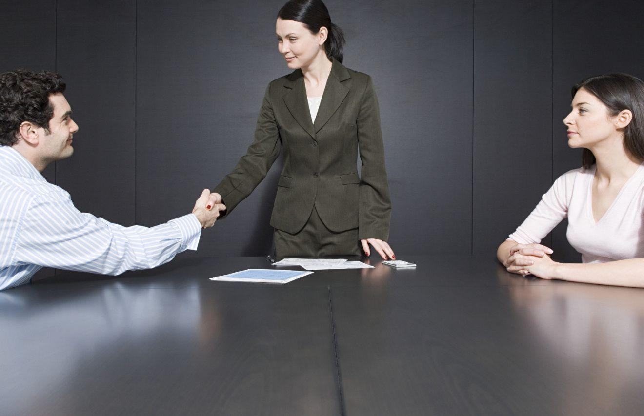 Divorce Lawyer In Spring Tx Divorce Lawyers Divorce Divorce Law