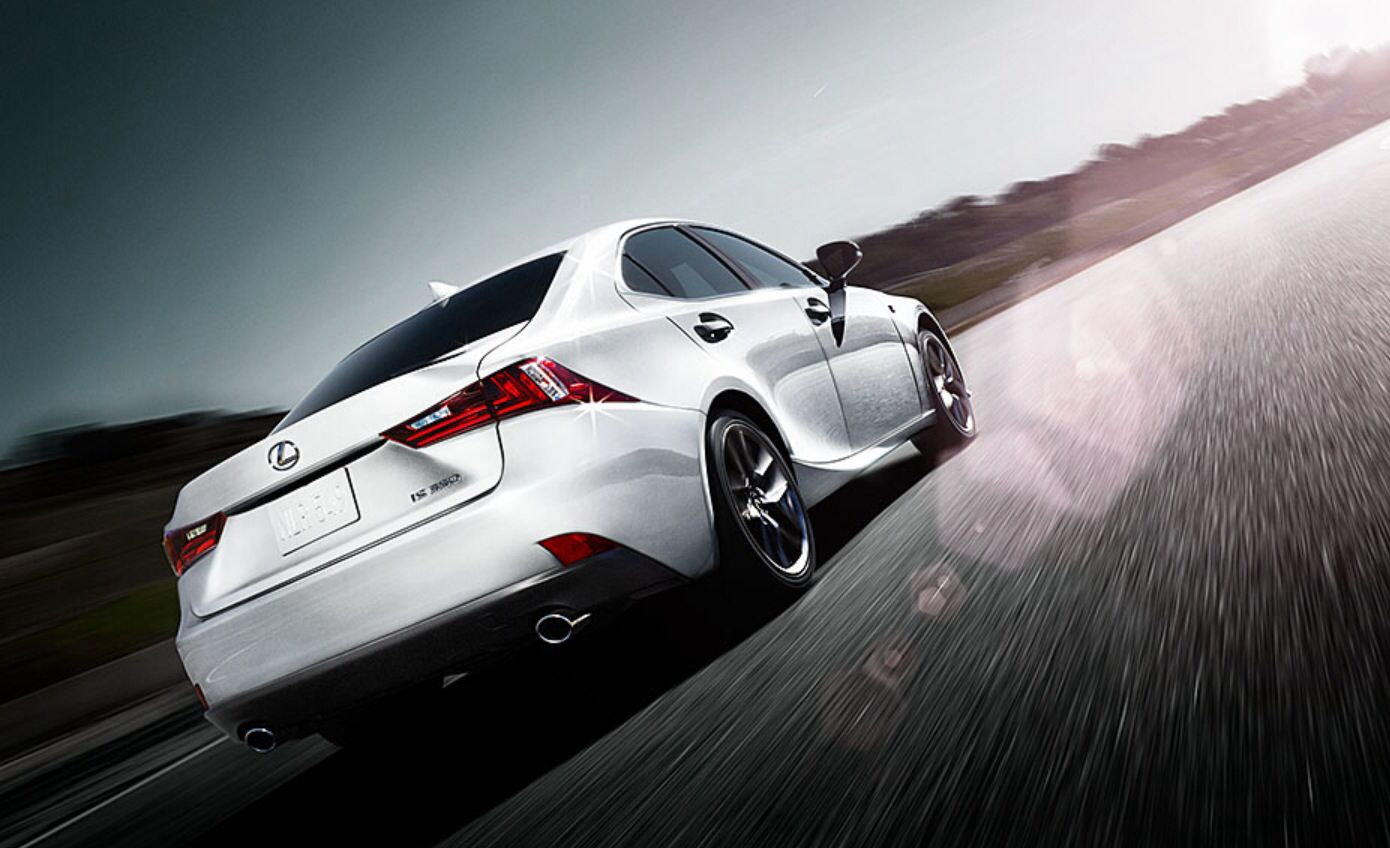Lexus IS 350 F Sport Lexus, Lexus cars, Lexus models