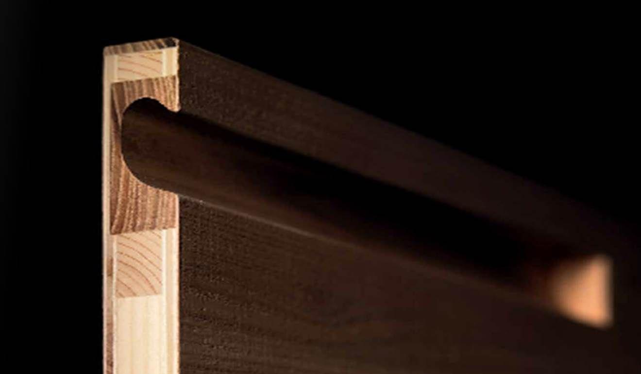 Die besten 25 m belgriffe ideen auf pinterest for Dekoration fa r terrasse