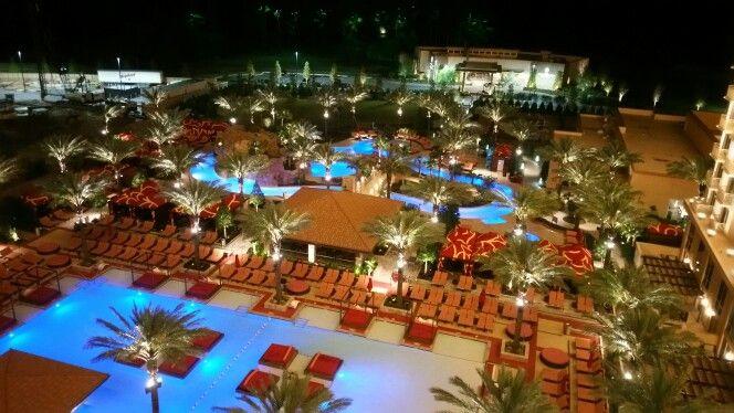 Golden Nugget Hotel Casino Golden Nugget Golden Nugget Hotel Casino Hotel