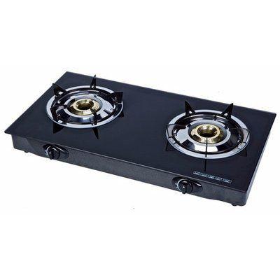 Glass Table Top Gas Cooker Konga Nigeria Gas Cooker Table Top Oven Glass Top Table