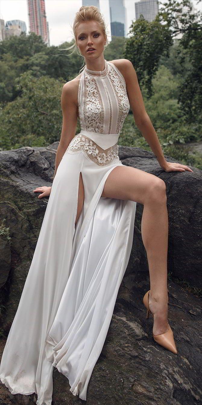 Lior Charchy 2017 Wedding Dresses Wedding Ideas Dresses Wedding