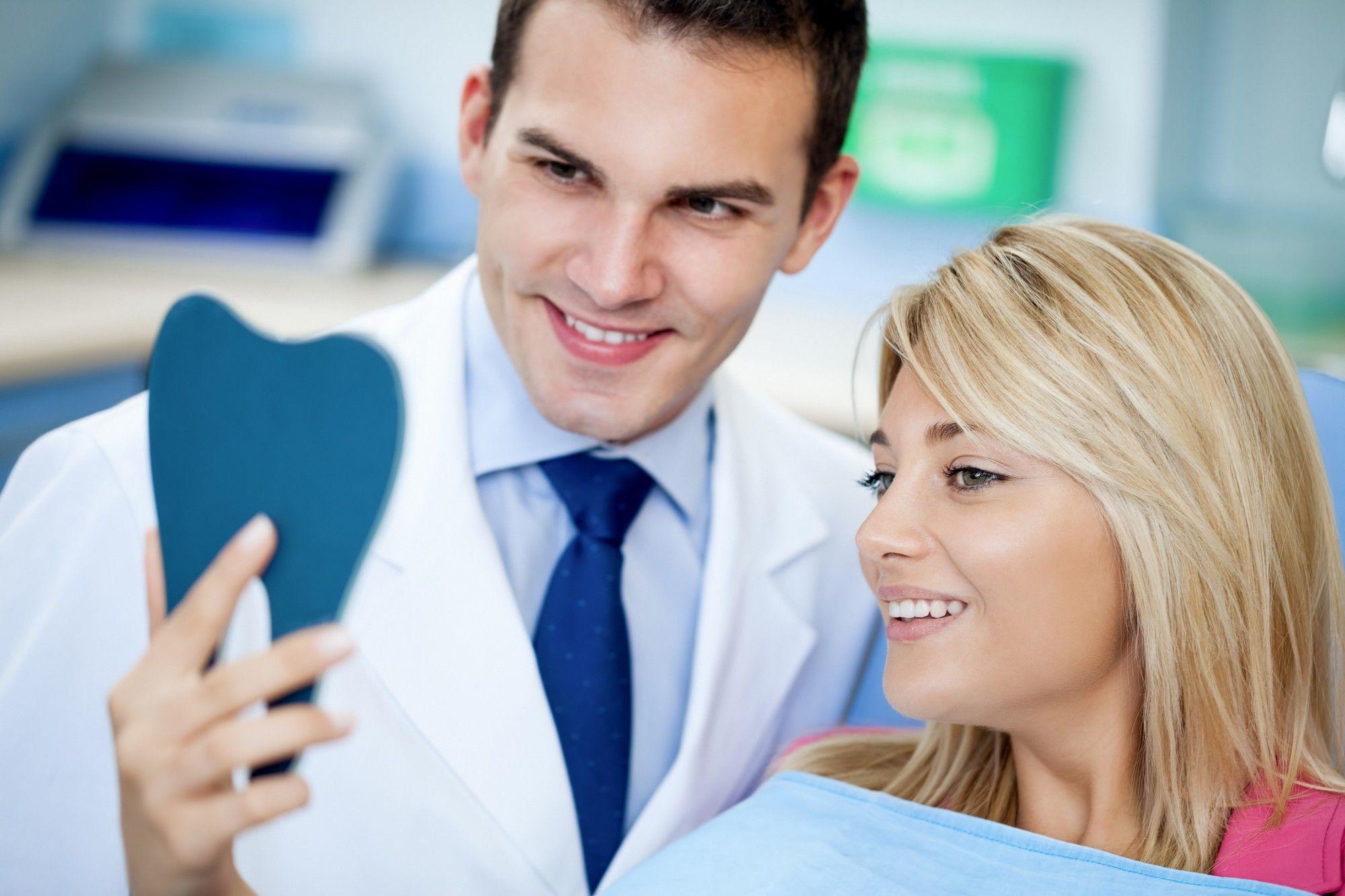 Understanding the Process of Dental Implants Dental